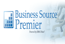biz source premier screenshot
